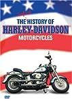 Harley Davidson:The Legend