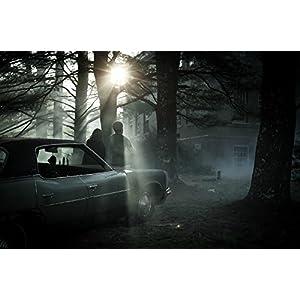 Projet 666 [Blu-ray]