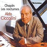 Chopin: Les nocturnes