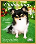 Chihuahuas: Everything about Purchase...