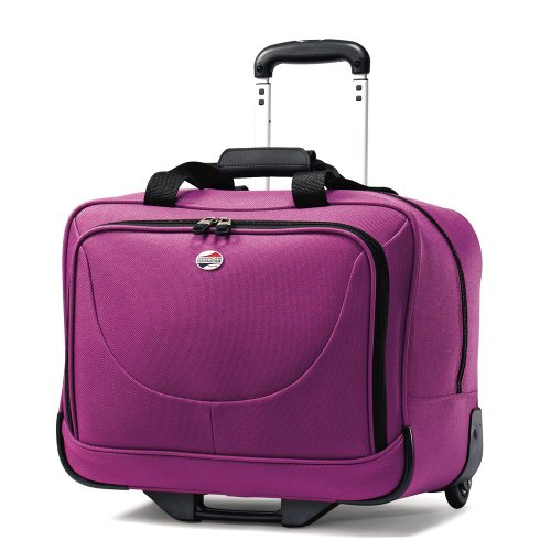 Travel Bags With Wheels American Tourister