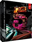 Adobe Creative Suite 5 Master Collection[OLD VERSION]
