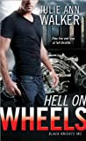 Hell on Wheels: Black Knights Inc.