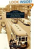 Metropolitan New York's Third Avenue Railway System (Images of Rail)