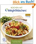 Kochen mit Weight Watchers: 90 lecker...