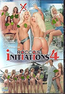 rocco - rocco's initiations 4