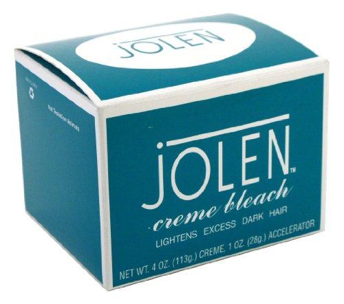 jolen-creme-bleach-original-formula-4-oz-by-jolen