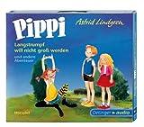 Pippi Langstrumpf Will Nicht Groß Werden