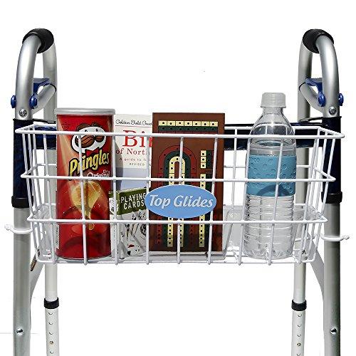 Товар для инвалидов BUNDLE: Premium Clip-on