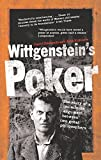 Wittgenstein's Poker (English Edition)