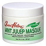 Queen Helene Mint Julep Masque 12oz Jar