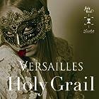 Holy Grail (�̾���)(�߸ˤ��ꡣ)