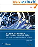 Network Maintenance and Troubleshooti...