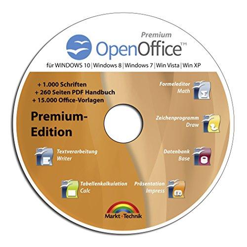 open-office-premium-edition-cd-dvd-100-kompatibel-zu-microsoftr-wordr-und-excelr-fur-windows-10-8-7-