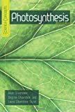 Photosynthesis (Science Concepts, Second Series)