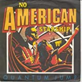 No American Starship 7 Inch (7