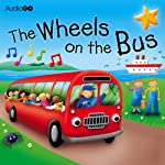 The Wheels on the Bus | BBC Audiobooks