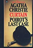 Curtain: Poirot's Last Case (000614277X) by AGATHA CHRISTIE
