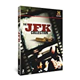 JFK Collection [Import anglais]par Go Entertain