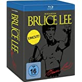 Bruce Lee - Die Kollektion