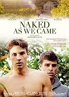 Naked as we came - OmU