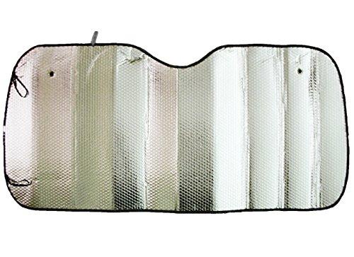 auto-car-sun-shade-foldable-sun-visor-for-front-wind-shield-rear-window