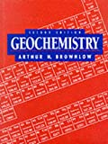 img - for Geochemistry (2nd Edition) book / textbook / text book