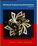 img - for Advanced Engineering Mathematics: 3rd (Third) edition book / textbook / text book