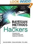 Bayesian Methods for Hackers: Probabi...