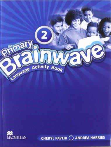 BRAINWAVE 2 Ab