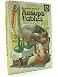 A Second Book of Aesop's Fables: Bk. 2