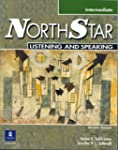 NorthStar Listening and Speaking, Int...