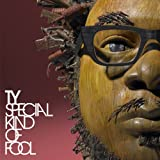 Ty SPECIAL KIND OF FOOL [VINYL]