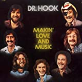 Dr Hook Making Love and Music
