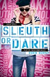 Sleuth or Dare: An AKA Novel (Great Spies)
