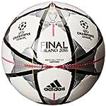adidas UEFA Champions League Finale M...