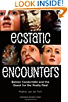 Ecstatic Encounters: Bahian Candomble...