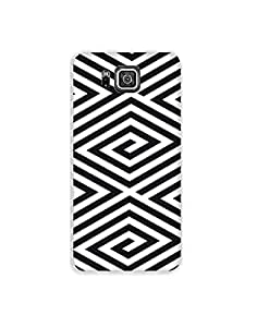 HTC One M9 nkt03 (189) Mobile Case by Mott2 (Limited Time Offers,Please Check the Details Below)