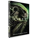 Alien [�dition Simple]par Sigourney Weaver