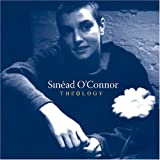 Theologyby Sinead O&#39;Connor