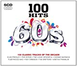 Various Artists 100 Hits: 60s