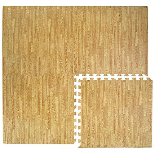 tapis-puzzle-de-sol-eyepower-en-mousse-eva-4-carres-60x60cm-8-cadres-extensible-ideal-pour-marcher-p