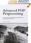 Advanced PHP Programming (Developer's Library)