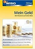 WISO Mein Geld 2014 [Download]