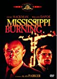 echange, troc Mississippi Burning