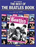 img - for THE BEST OF THE BEATLES BOOK[Japanese translation] [Japan Import] book / textbook / text book
