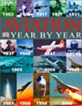 Aviation Year By Year