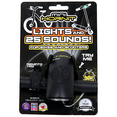 mini-hornit-lights-and-25-sounds-for-bikes-scooters-black
