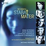 Rossini: Stabat Mater ~ Gioachino Rossini