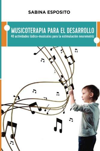 MUSICOTERAPIA Y AUTISMO